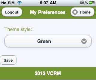 MobileTheme1