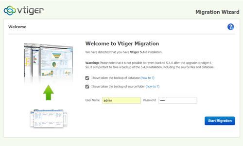 Migration_Of_vTiger_3