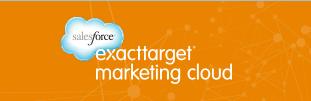 exacttarget-logo