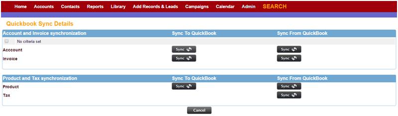 quickbook-sync-details