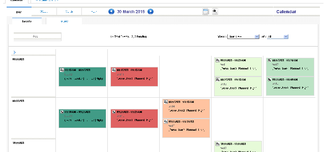 calendar_day_view_sort_by_user