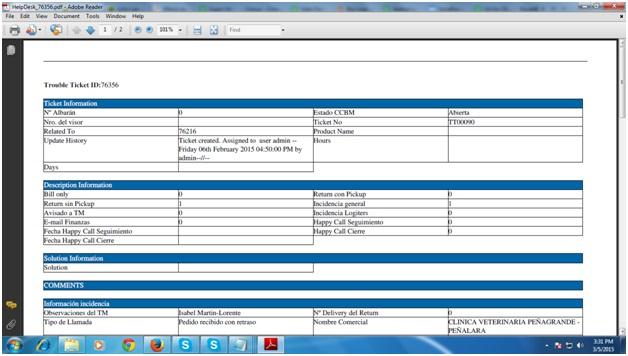 helpdesk-pdf