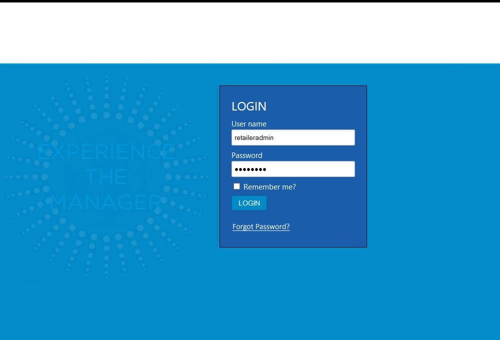 auto login to website using javascript
