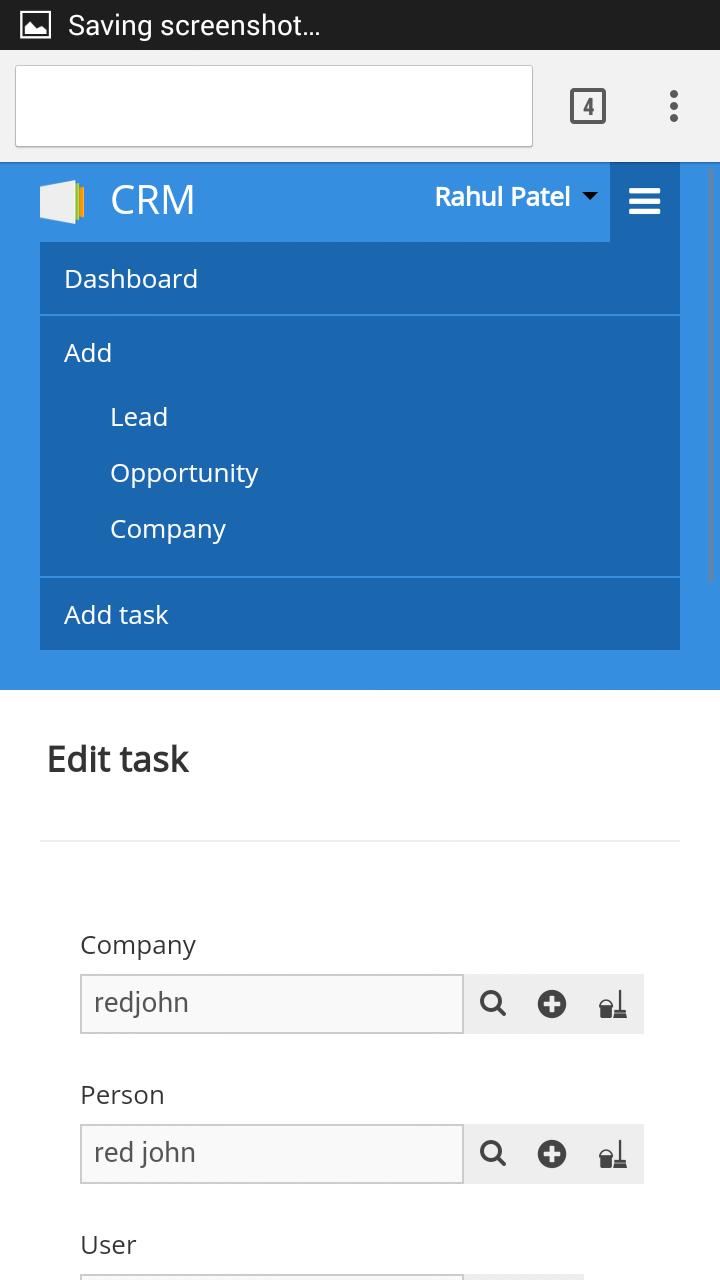 add-lead-info-4