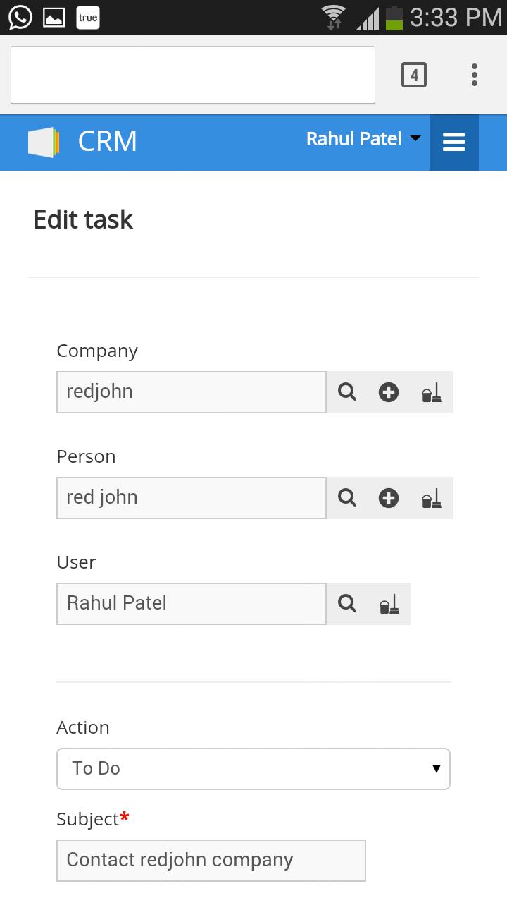 edit-task-1