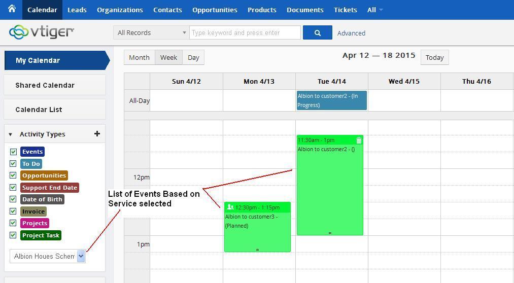 service_calendar1