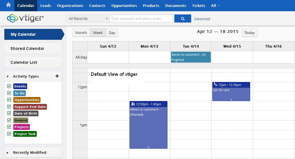 service_calendar_default