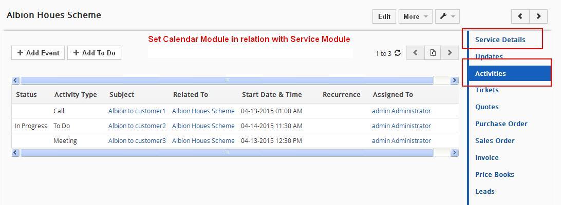 service_calendar_relation