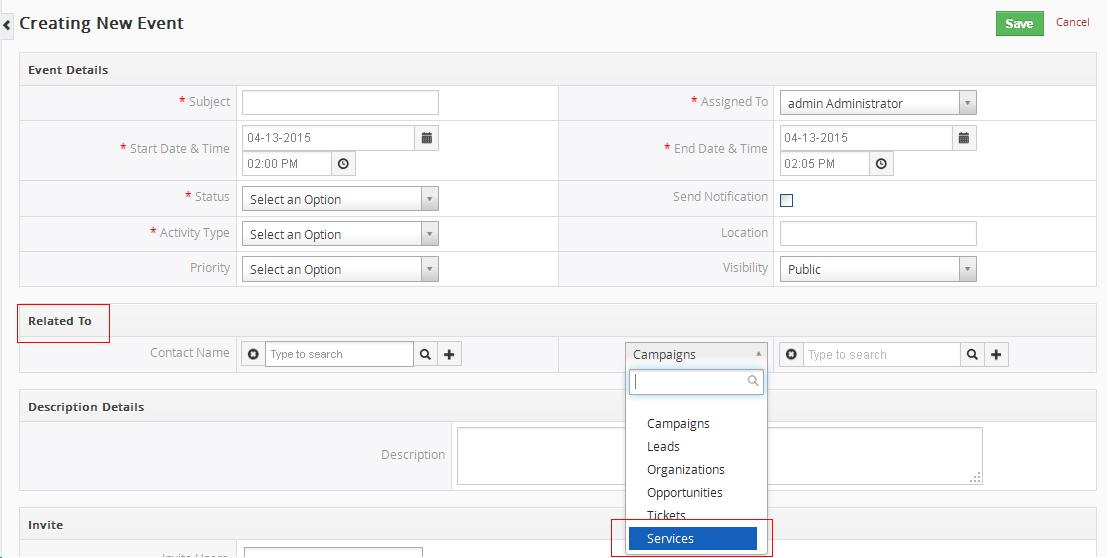 service_calendar_relation1