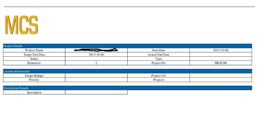 vtiger-export-pdf-report