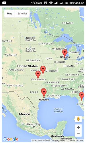 contact-location-map-phongap