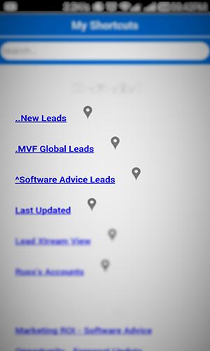 geo-map-app-phongap