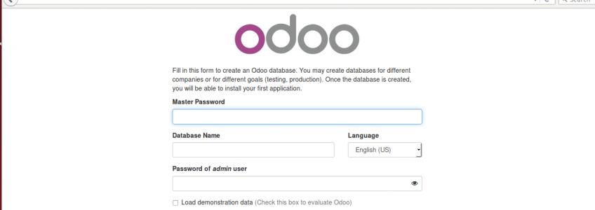odoo-login