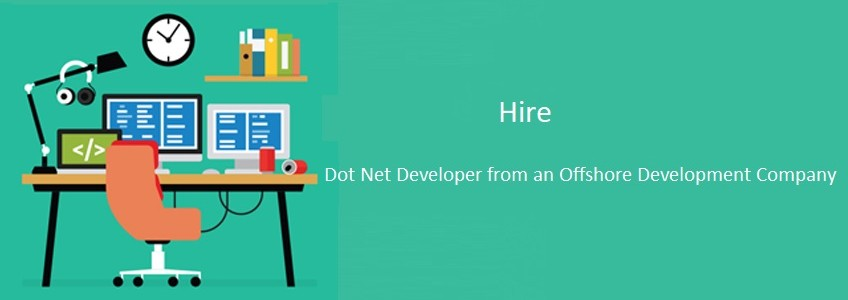hire-dot-net-developer