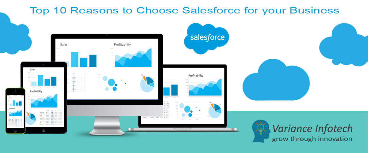 salesforce-business