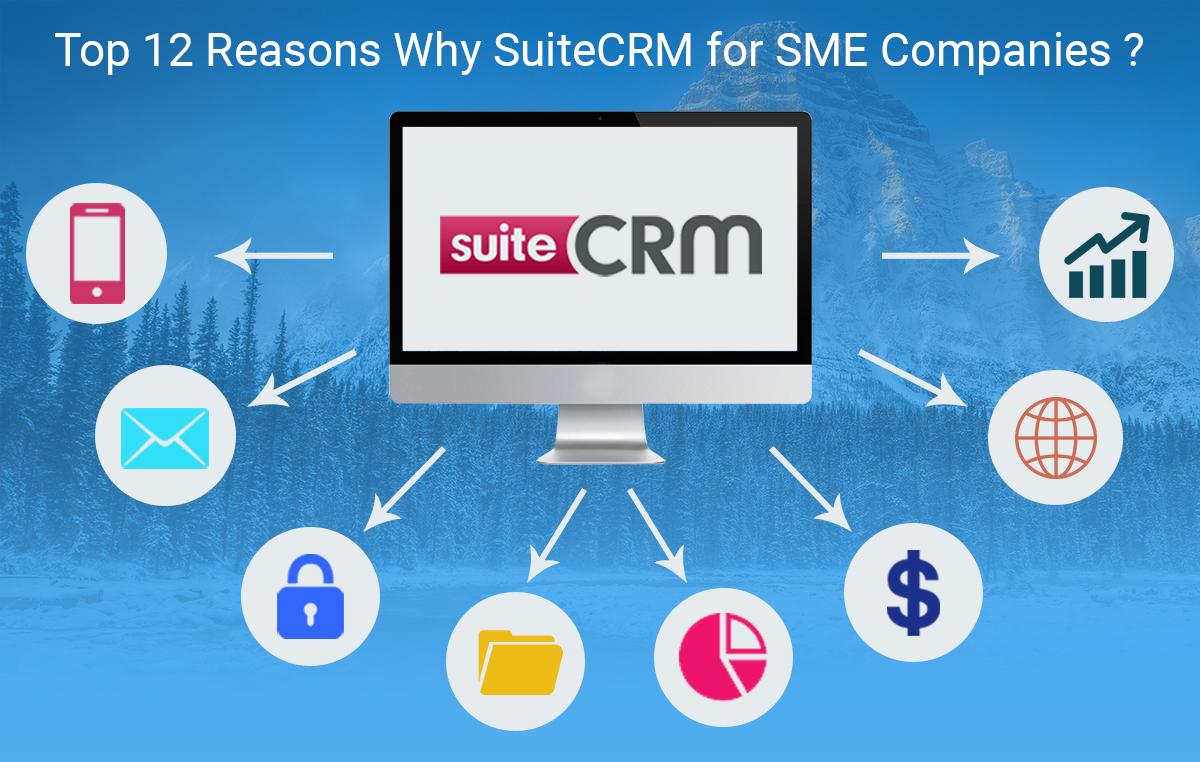 suitecrm-needs