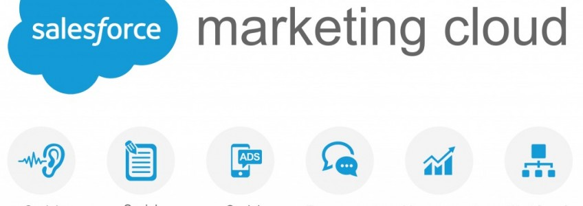 salesforce-marketing-cloud