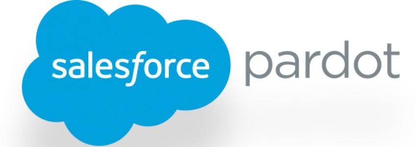 salesforce-pardot
