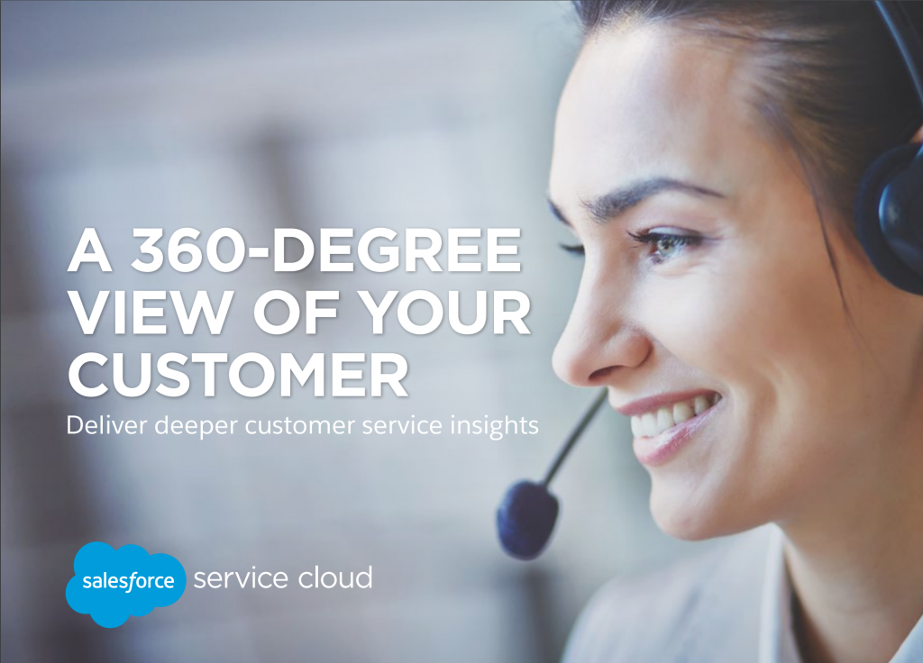 360-view-salesforce