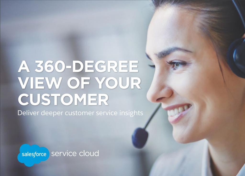 360-view-salesforce