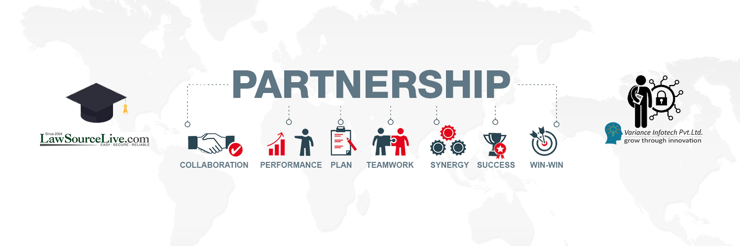 tech-partnership