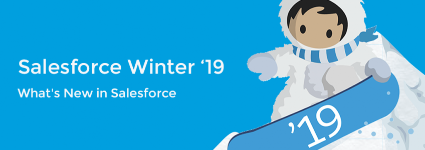 salesforce-winter-release