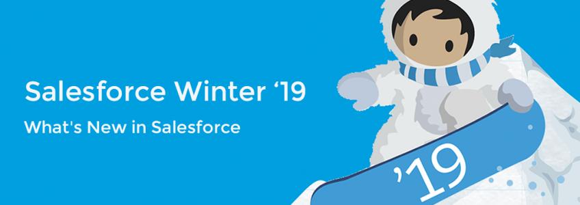 salesforce-winter-release