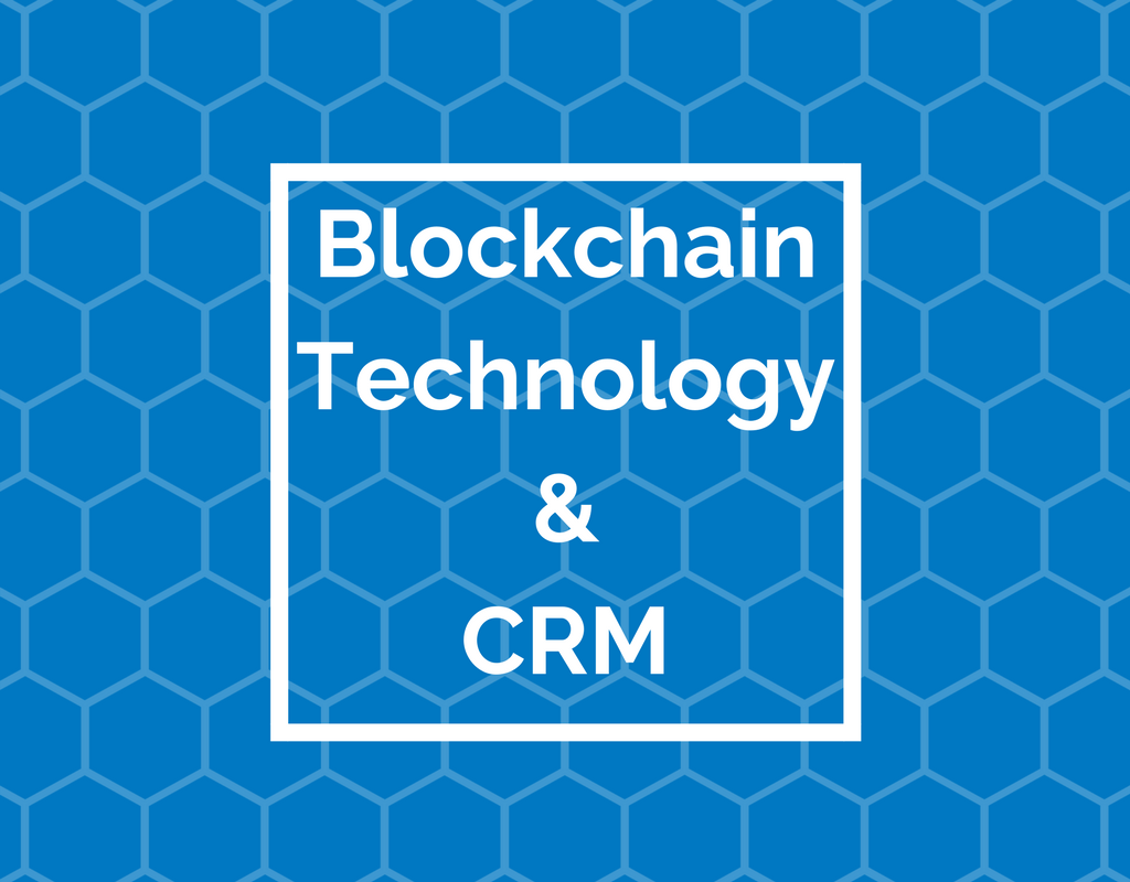 blockchain-tech-crm