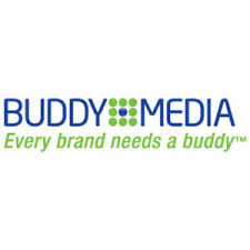 buddy-media