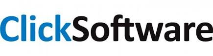 salesforce-click-software