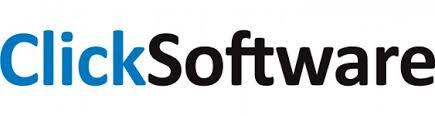 salesforce-click-software