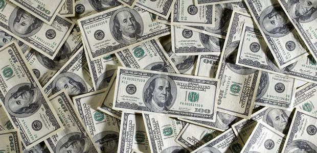 salesforce-money
