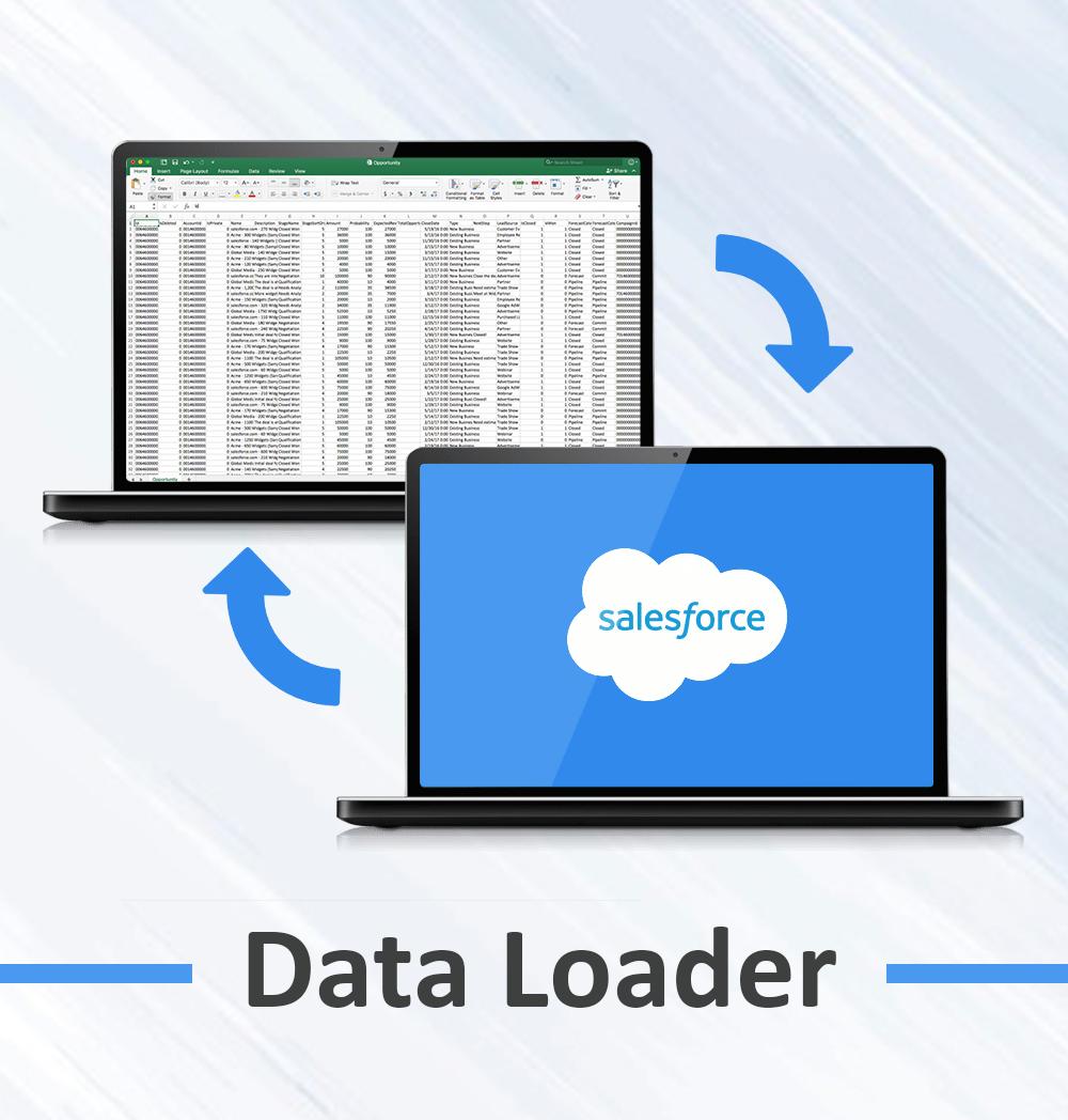 data-loader