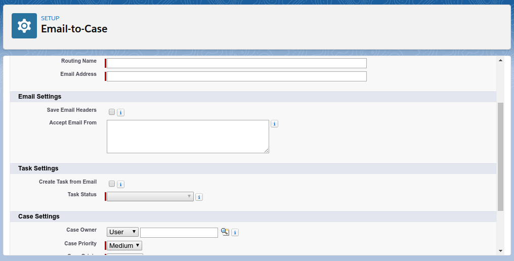 email-checkbox-task