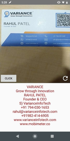 app-business-card