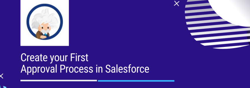 approval-process-salesforce