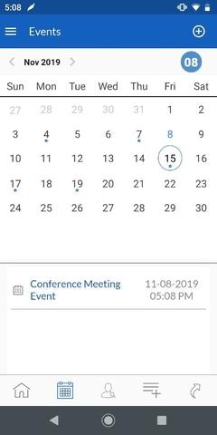 calendar-app
