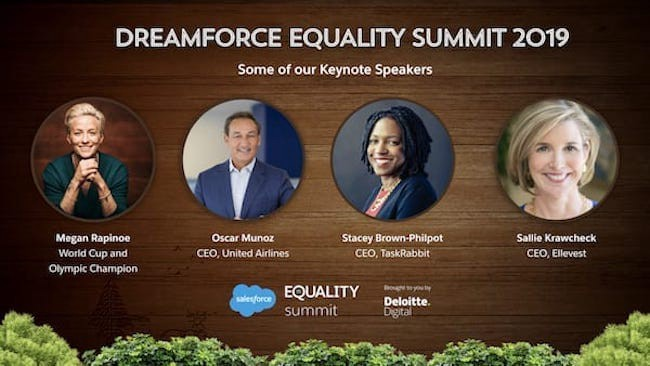 dreamforce-equality