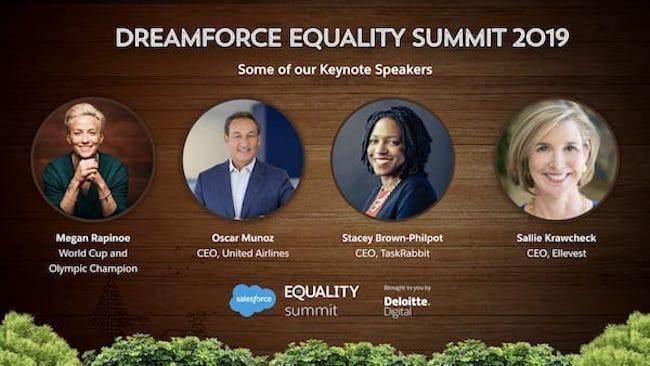 dreamforce-equality