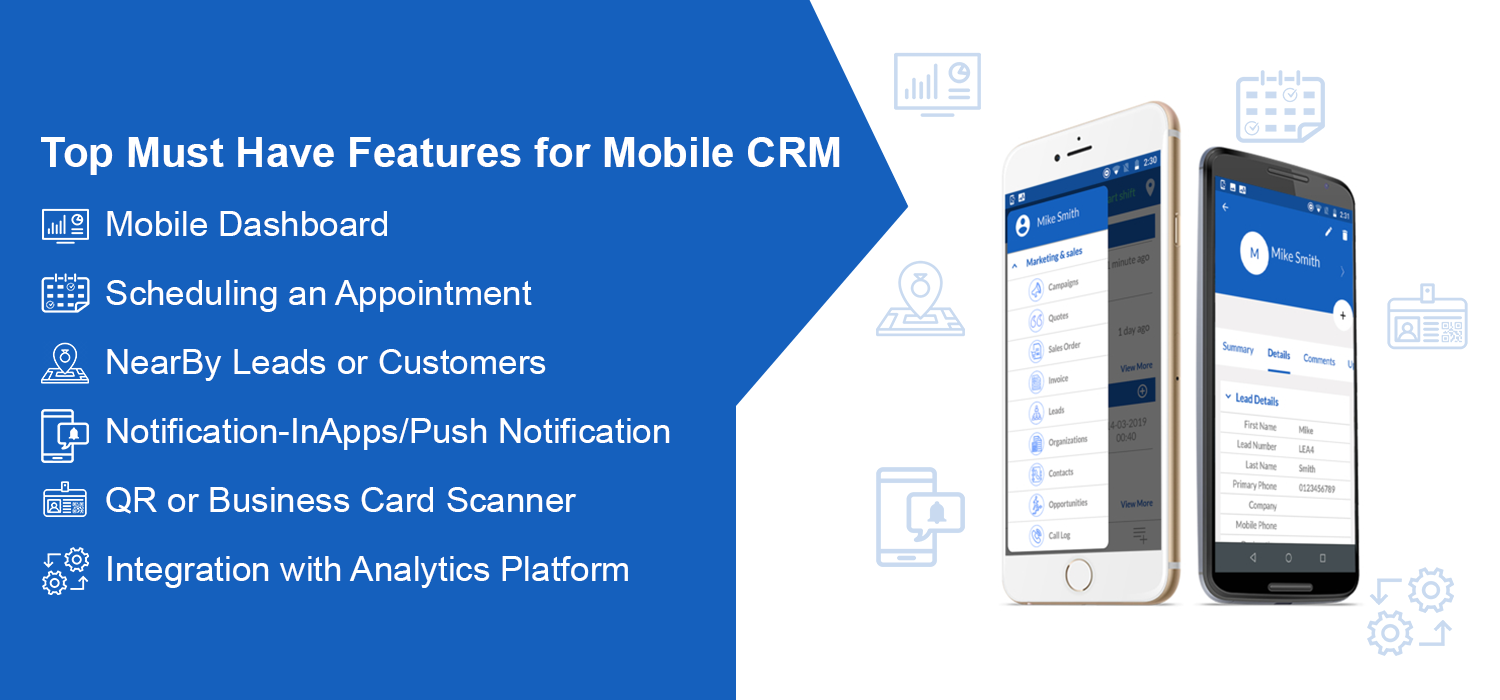 top-features-mobile-crm