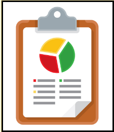 Professional Reports_varianceInfotech