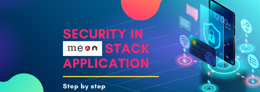 mean-stack-application
