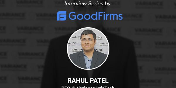 CEO-Rahul-Patel