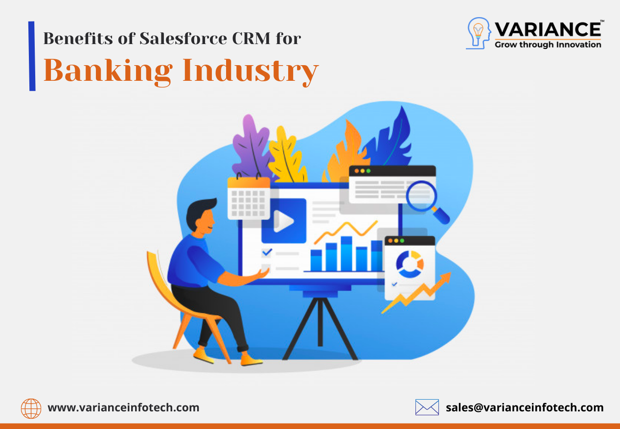 CRM-Banking-Industry