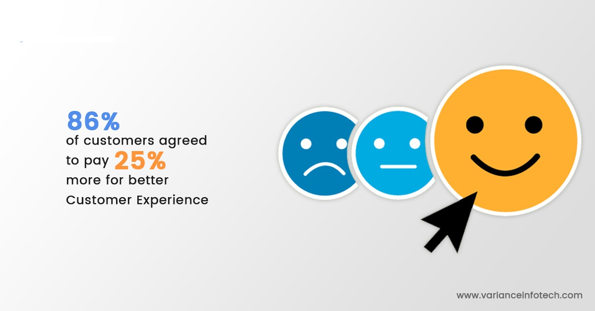experience-customer