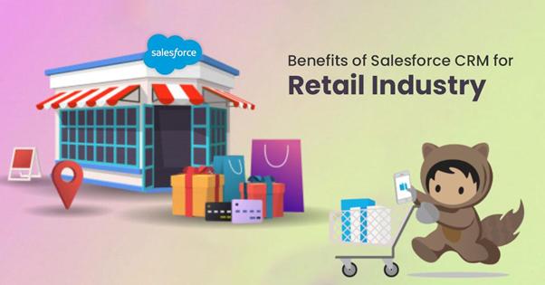 salesforce-retail
