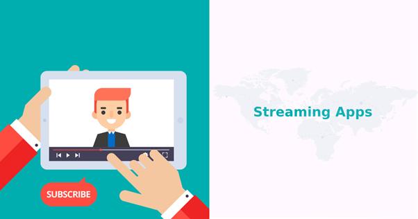 sub-streaming-app