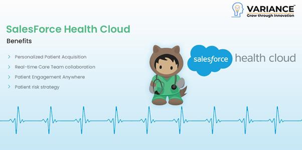 salesforce-health-clouds