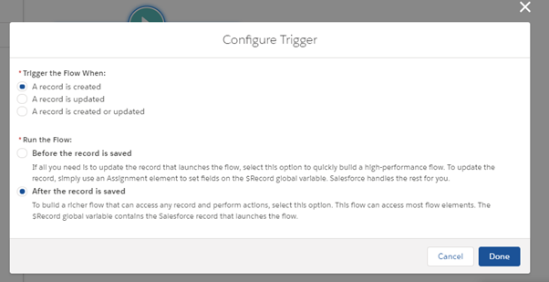salesforce-configure-trigger
