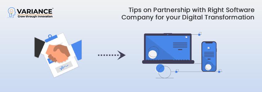 vtiger-partnership